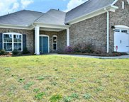147 Leigh Creek Drive, Simpsonville image