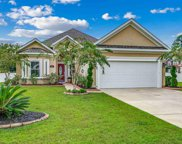 223 Sugar Mill Loop, Myrtle Beach image