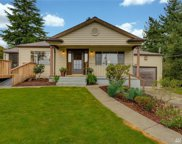 10405 Forest Ave S, Seattle image