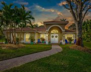 5026 SW Melrose Court, Palm City image