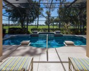 8874 Pinto Ct, Naples image