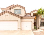 1090 W Longhorn Drive, Chandler image
