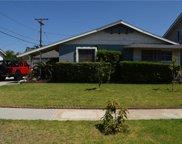 7175     Santa Lucia Circle, Buena Park image