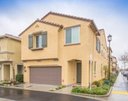 2068  Camino Real Way, Roseville image