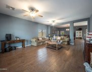 5440 W Apollo Road, Laveen image