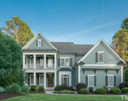 1008 Rose Angel Circle, Wake Forest image