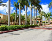 4621 Nw 97th Ct Unit #4, Doral image
