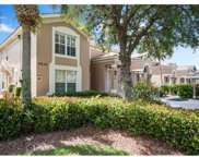 9040 Spring Run Blvd Unit 409, Estero image