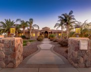 21797 E Pegasus Parkway, Queen Creek image