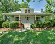 3797 Crawford Dairy Road, Chapel Hill image