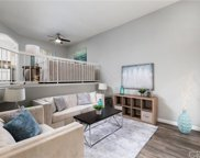 1325 E Grand Avenue Unit #D, El Segundo image