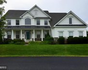 38815 DUTCHMANS KNOLL DRIVE, Lovettsville image
