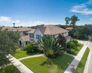 187 Evergrene Parkway, Palm Beach Gardens image