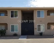 4591 MACHER Way, Las Vegas image