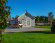 16 Woodlawn Ave, East Moriches image