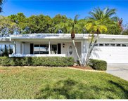 9154 42nd Lane N, Pinellas Park image