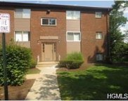 34 Tanager Road Unit 3405, Monroe image