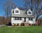 52 Parkway, Little Falls Twp. image
