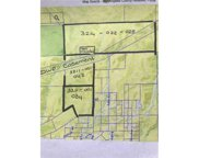 34 Vac/Skiff Rd/Vic Country Way, Agua Dulce image