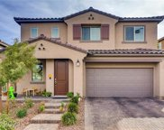 10531 Laurel Mountain Lane, Las Vegas image