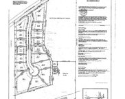 2 RIDGEPOINT MEADOWS CT(LOT16), Union image