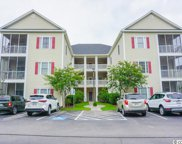 2060 Crossgate Blvd. Unit 304, Surfside Beach image