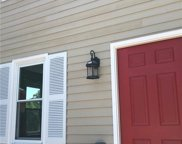 156 - A River ST, South Kingstown, Rhode Island image
