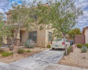 2261 MANOSQUE Lane, Henderson image
