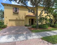 5713 NW 119th Dr Unit 5713, Coral Springs image