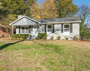 7217  Starvalley Drive, Charlotte image