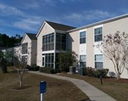 2187 Clearwater Drive Unit E, Surfside Beach image