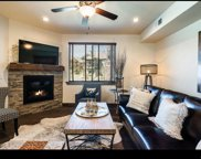 14311 N Buck Horn  Trl Unit A, Heber City image