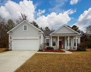 410 Hawks Cay Court, Charleston image