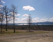 Furber Lane Unit #Lot 2, Wolfeboro image