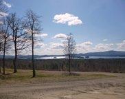 Furber Lane, Wolfeboro image