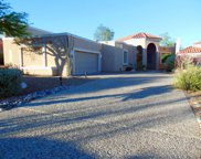 3470 N Country Club Vista, Tucson image