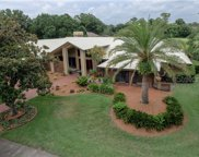 10695 Bardes Court, Largo image