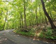 80 Chestnut Hill, Salisbury Township image