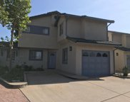 639 PLEASANT VALLEY Road, Port Hueneme image