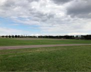 Lot 4 250th St, Spring Valley image