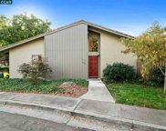 515 Jones Pl, Walnut Creek image