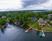 Regatta Point Homes For Sale
