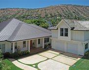 394 Portlock Road, Honolulu image