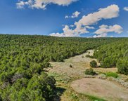 24 Anne Pickard Loop, Tijeras image