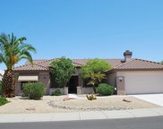 20053 N Shadow Mountain Drive, Surprise image