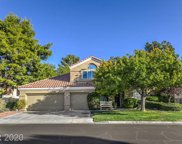 9408 CHURCHILL DOWNS Drive, Las Vegas image