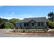 94142 FOURTH  ST, Gold Beach image