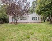 1917 N Pleasantburg Drive, Greenville image