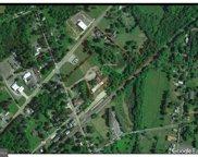 9223 Elk Run   Road, Catlett image
