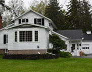 1751 Penfield  Road, Penfield-264200 image
